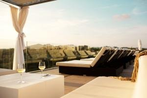 Sunprime Monsuau Hotel - фото 3