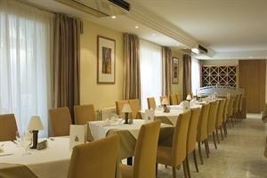Sunprime Monsuau Hotel - фото 5