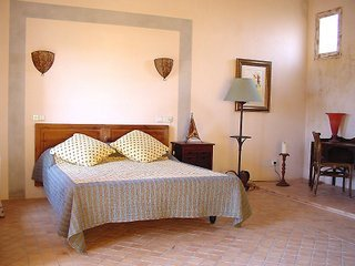 Hotel Rural Santigor - фото 50