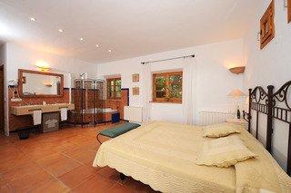 Hotel Rural Santigor - фото 2
