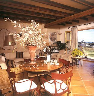 Hotel Rural Santigor - фото 9