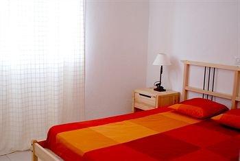 Apartamentos Ses Anneres - фото 3