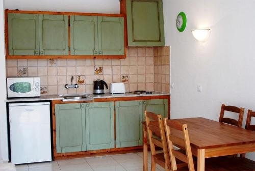 Apartamentos Ses Anneres - фото 8