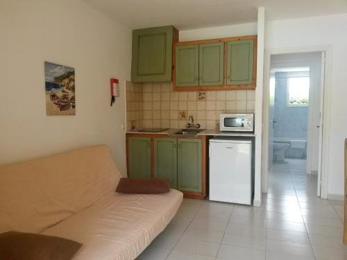 Apartamentos Ses Anneres - фото 9