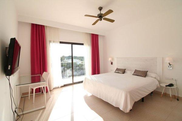 2U Playa Santandria Hotel - Adults Only - фото 1