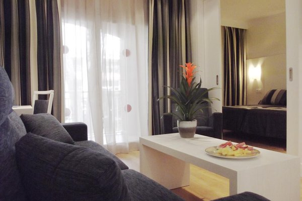 Hotel Princesa Playa - фото 50