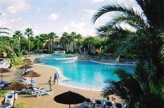 Hotel Princesa Playa - фото 21