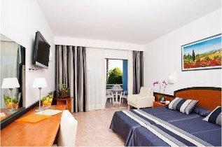 Hotel Princesa Playa - фото 3