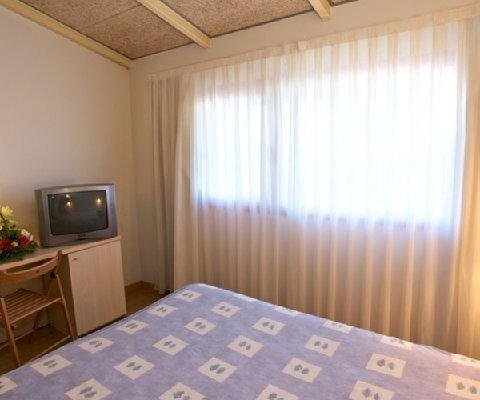 Hotel Sercotel Basic - фото 50