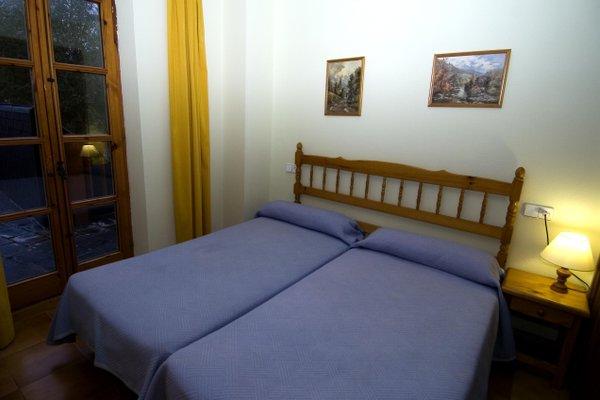 Apartamentos La Solana - фото 1