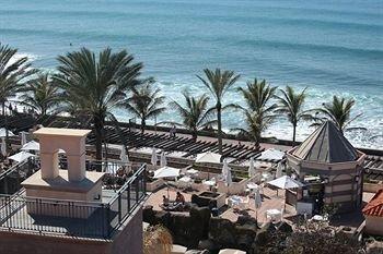 Lopesan Costa Meloneras Resort, Corallium Spa & Casino - фото 7