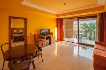 Lopesan Costa Meloneras Resort, Corallium Spa & Casino - фото 5