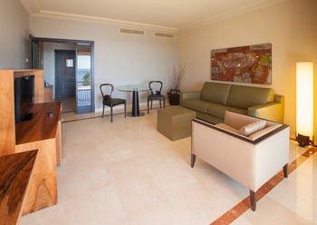 Lopesan Costa Meloneras Resort, Corallium Spa & Casino - фото 6