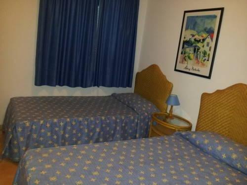 Meloneras Suites - фото 1