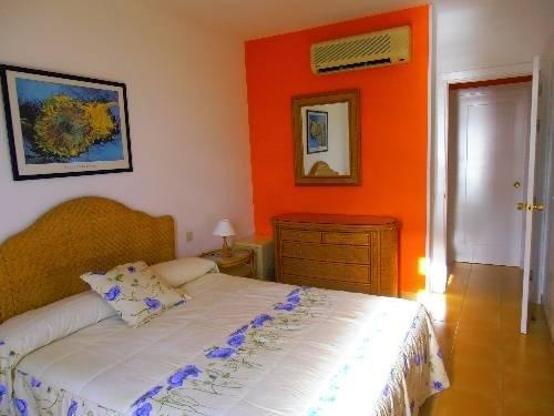 Meloneras Suites - фото 2