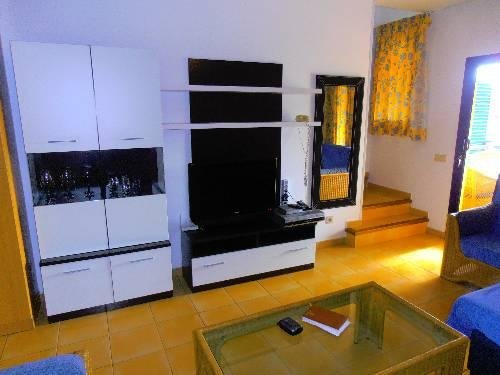 Meloneras Suites - фото 4