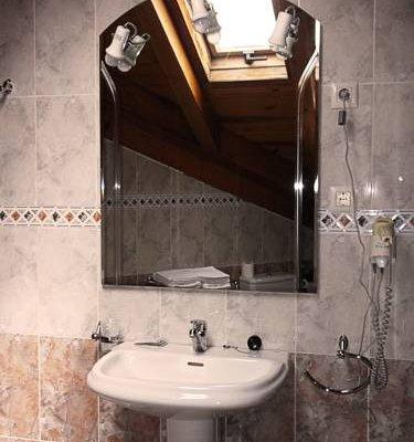 Hostal Casa Lacreu - фото 10