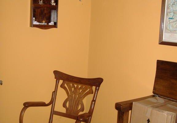 Hostal Casa Lacreu - фото 14