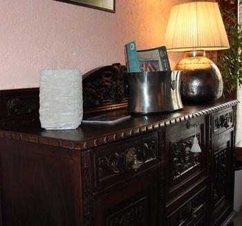 Hotel Casa Arcas - фото 10