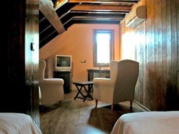 Hotel Casa Arcas - фото 16