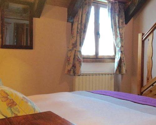 Hotel Casa Arcas - фото 4