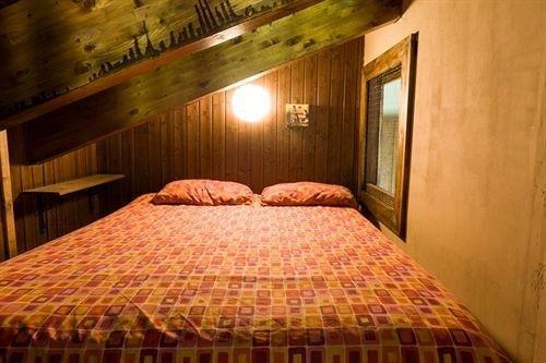 Hotel La Casa Del Rio - фото 5