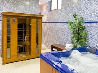 Apartamentos Turisticos Playa Mar I - фото 10