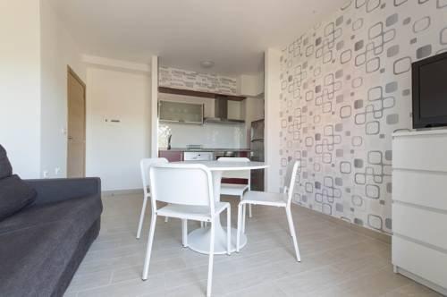 Apartamentos Turisticos Playa Mar I - фото 15