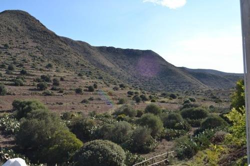 Casas Rurales La Minilla - фото 18