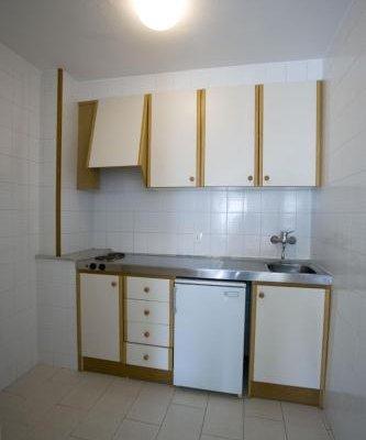 Apartamentos Loar - фото 9