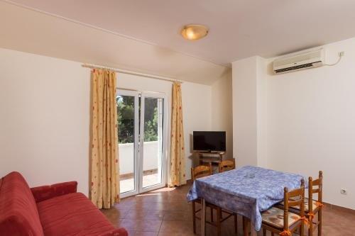 Apartments Braica - фото 10