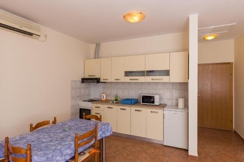 Apartments Braica - фото 15