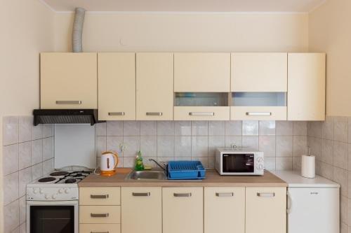Apartments Braica - фото 16