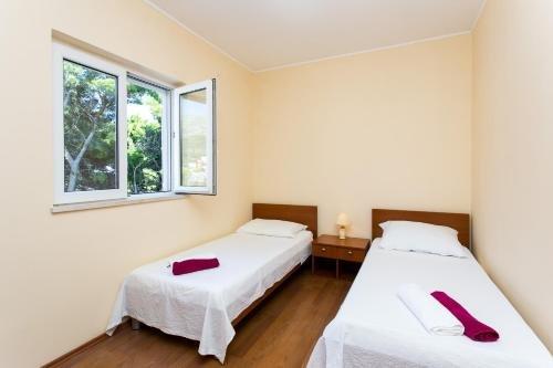 Apartments Braica - фото 3