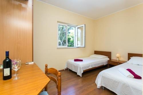 Apartments Braica - фото 4