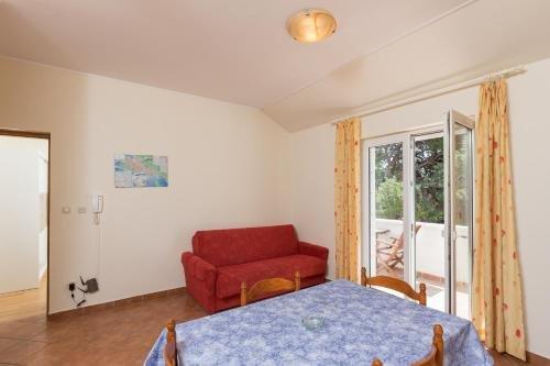 Apartments Braica - фото 5