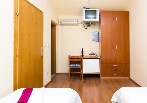 Apartments Braica - фото 8