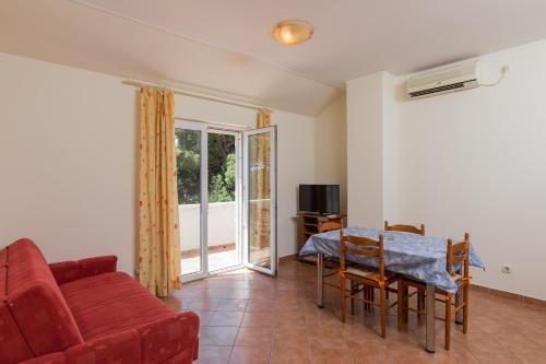 Apartments Braica - фото 9