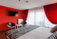 Отзывы Alex Rooms Amsterdam Airport