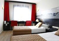 Отзывы Bastion Hotel Den Haag Rijswijk, 3 звезды