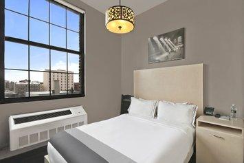 Union Hotel Brooklyn