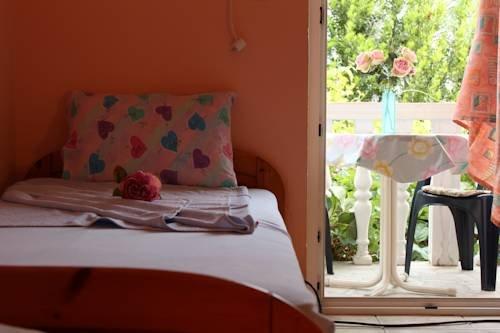 Rooms Fresh Dew - фото 2