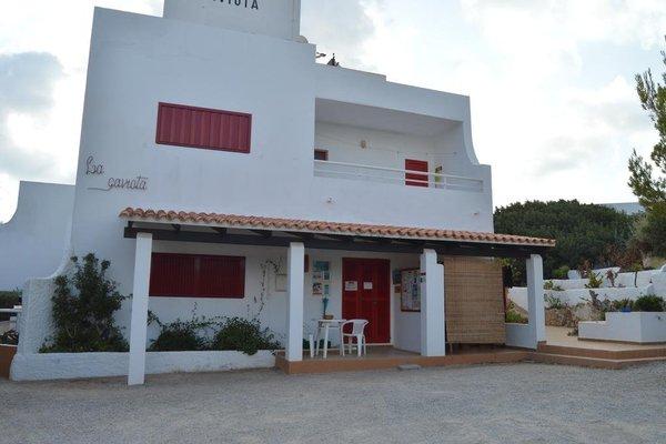 Gaviota - Formentera Vacaciones - фото 6