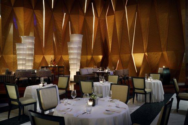 Park Hyatt Dubai - фото 11