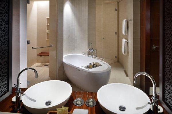 Park Hyatt Dubai - фото 7