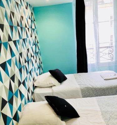 Appi Hotel - фото 2