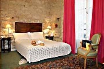Hotel Du Globe - фото 2
