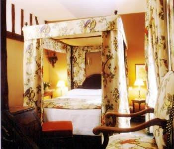 Hotel Du Globe - фото 3