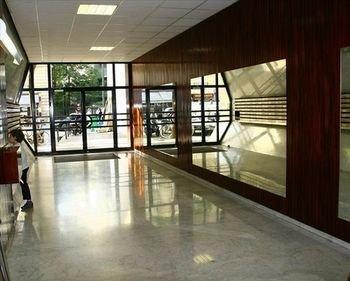 Hotel De La Paix - фото 6