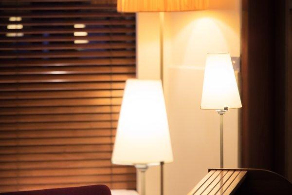 Hotel Quartier Latin - фото 3